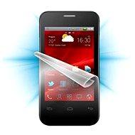 ScreenShield pre Prestigio PAP5500D na displej telefónu - Ochranná fólia