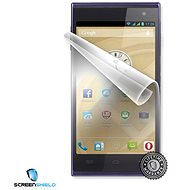 ScreenShield pre Prestigio PAP5505 DUO na celé telo telefónu - Ochranná fólia