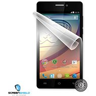 ScreenShield pre Prestigio PSP 3505 DUO Muze D3 displej telefónu - Ochranná fólia