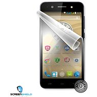 ScreenShield pre Prestigio PSP 5470 DUO na displej telefónu - Ochranná fólia