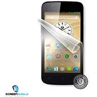 ScreenShield pre Prestigio PSP5453 DUO na celý displej telefónu - Ochranná fólia