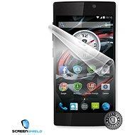 ScreenShield pre Prestigio PSP7557 na displej telefónu - Ochranná fólia