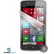 ScreenShield pre Prestigio PSP8500 DUO na displej telefónu - Ochranná fólia