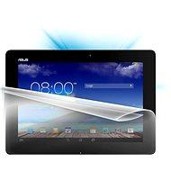ScreenShield pre Asus Transformer Pad TF701T na displej tabletu - Ochranná fólia