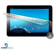 ScreenShield pre Asus Transformer Pad 10.1 TF303K na displej tabletu - Ochranná fólia