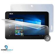 ScreenShield pre Asus Transformer Book T100HA na celé telo tabletu - Ochranná fólia