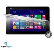 ScreenShield pre Asus Transformer Book T300F na displej tabletu - Ochranná fólia