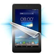 ScreenShield pre Asus FonePad 7 ME372CG na celé telo tabletu - Ochranná fólia