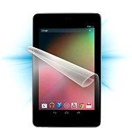 ScreenShield pre Asus Nexus 7 na displej tabletu
