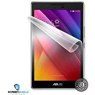 ScreenShield pre Asus ZenPad 7.0 Z370C na displej tabletu - Ochranná fólia