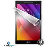 ScreenShield pre Asus ZenPad 8 Z380C na displej tabletu - Ochranná fólia