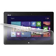 ScreenShield pre Asus Vivotab Smart ME400c na displej tabletu - Ochranná fólia