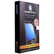 ScreenShield pre Asus Vivotab TF810C na celé telo tabletu - Ochranná fólia