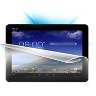 ScreenShield pre Asus Memo Pad 10 ME102A na displej tabletu