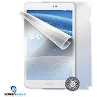 ScreenShield pre Asus MemoPad 8 ME581C na celé telo tabletu - Ochranná fólia