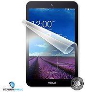 ScreenShield pre Asus FonePad 8 ME181CX na displej tabletu - Ochranná fólia