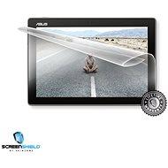 ScreenShield ASUS ZenPad 10 Z310M na displej