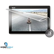 ScreenShield ASUS ZenPad 10 Z310M na displej - Ochranná fólia