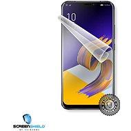 Screenshield ASUS Zenfone 5 ZE620KL na displej - Ochranná fólia