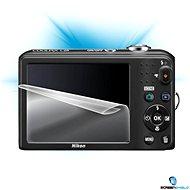 ScreenShield pre Nikon Coolpix L28 na displej fotoaparátu - Ochranná fólia