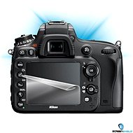 ScreenShield pro Nikon Coolpix D610 na displej fotoaparátu - Ochranná fólia