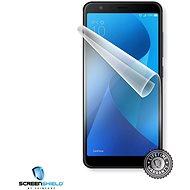 Screenshield ASUS Zenfone Max Plus ZB570TL na displej - Ochranná fólia