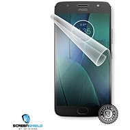 Screenshield MOTOROLA Moto G5S Plus XT1805 na displej - Ochranná fólia