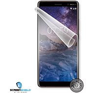 Screenshield NOKIA 7 Plus (2018) na displej - Ochranná fólia