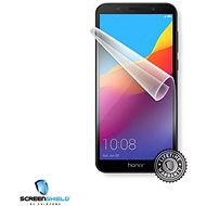 Screenshield HUAWEI Honor 7S na displej