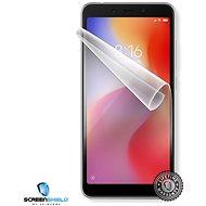 Screenshield XIAOMI RedMi 6A Global na displej - Ochranná fólia