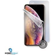 Screenshield APPLE iPhone XS na celé tělo - Ochranná fólia