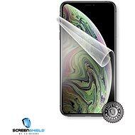 Screenshield APPLE iPhone XS Max na displej - Ochranná fólia