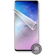 Screenshield SAMSUNG Galaxy S10+ na displej - Ochranná fólia