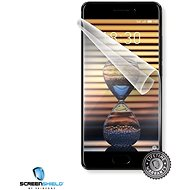 Screenshield MEIZU Pro 7 na displej - Ochranná fólia