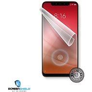 Screenshield XIAOMI Mi 8 Pro na displej - Ochranná fólia