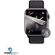 Screenshield APPLE Watch Series 4 (44 mm) na displej - Ochranná fólia