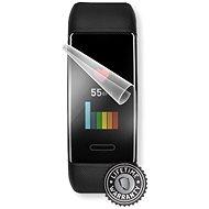 Screenshield NICEBOY X-Fit GPS na displej - Ochranná fólia