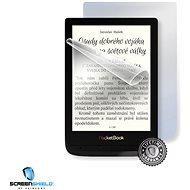 Screenshield POCKETBOOK 627 Touch Lux 4 na celé telo - Ochranná fólia