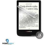 Screenshield POCKETBOOK 627 Touch Lux 4 na displej - Ochranná fólia
