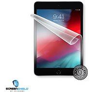 Screenshield APPLE iPad mini 5th (2019) Wi-Fi na displej