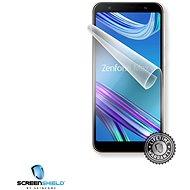 Screenshield ASUS Zenfone Max (M1) ZB555KL na displej - Ochranná fólia