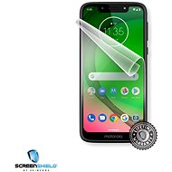 Screenshield MOTOROLA Moto G7 PLAY XT1952-1 na displej - Ochranná fólia