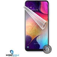 Screenshield SAMSUNG Galaxy A50 na displej - Ochranná fólia