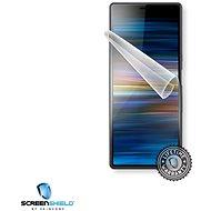 Screenshield SONY Xperia 10 I4113 na displej