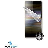 Screenshield SONY Xperia L3 I4312 na displej - Ochranná fólia