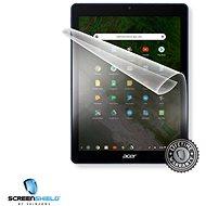 Screenshield ACER ChromeBook TAB 10 D651N na displej