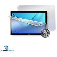 Screenshield HUAWEI MediaPad M5 10.0 na celé telo - Ochranná fólia