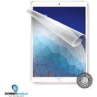 Screenshield APPLE iPad Air WiFi 2019 na displej - Ochranná fólia