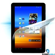 ScreenShield pre Toshiba Excite Pure AT10-A-104 na displej tabletu - Ochranná fólia