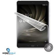 Screenshield ASUS ZenPad 3S 10 Z500KL na displej